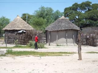 アフリカ史叙述の方法にかんする研究