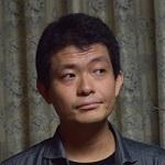 HAYATA, Suzushi