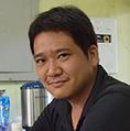 KAWAZOE, Tatsuro