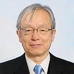 MINEGISHI, Makoto