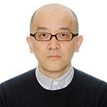 太田 信宏