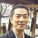 SAKUMA, Yutaka