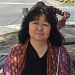 SHIOHARA, Asako