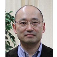 TAKAMATSU, Yoichi