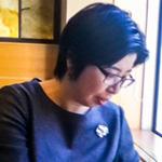 YOSHIDA, Yutaka